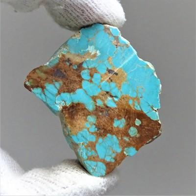 Turquoise 22,5g Arizona USA