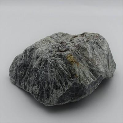 Seraphinite 341g raw mineral Russia