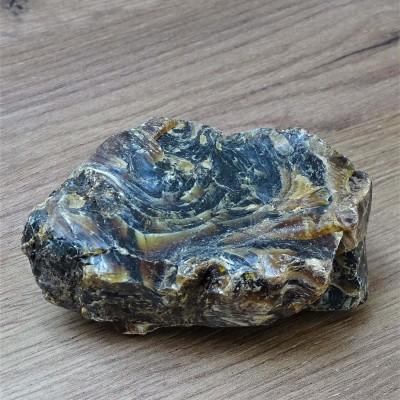 Amber natural 117g Mexico