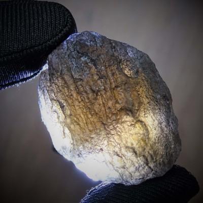 Agni Manitite tektit 22g Indonesia