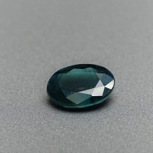 Alexandrite top quality - 2.13 ct Russia Ural CGL (Ceylon Gem Lab) member of the GIA certificate
