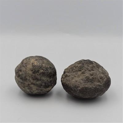 Moqui Marbles 193g, USA