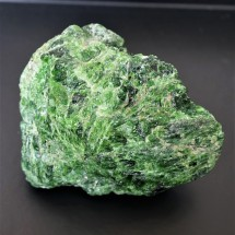 Chromdiopside