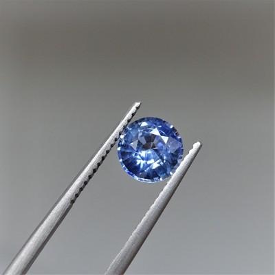 Sapphire - gemstone