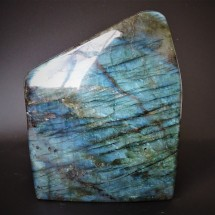 Labradorite - big piece - 1451 g