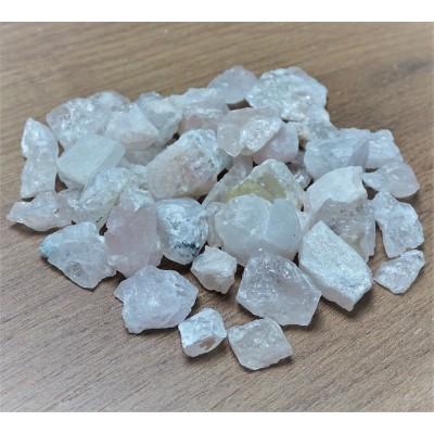 Morganite - package 100 g