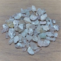 Morganite - package 100 g
