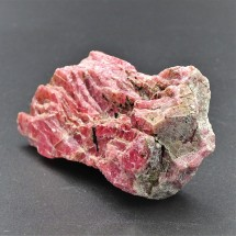 Rhodonite - TOP quality