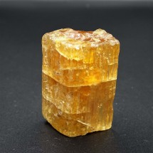 Topaz Imperial natural crystal - 41,6 g, top quality