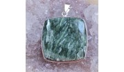 Seraphinite pendants for sale