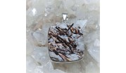 Astrophyllite - jewelry