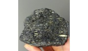 Nuummite - minerals, crystals, collection stones, Minerals-stones
