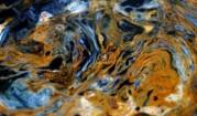Pietersit - minerals, crystals, collection stones, Minerals-stones