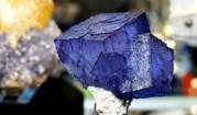 Fluorite - minerals, crystals, jewelry Minerals-stones