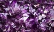 Amethyst - minerals, druses, jewelry, cut stones